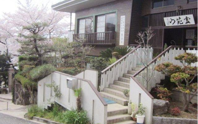 大阪枚方霊苑の画像3