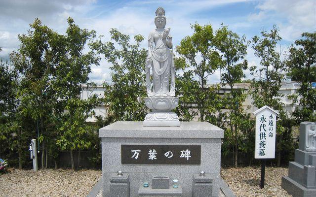 常称寺の画像3