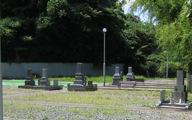伝燈院 東山浄苑の画像1