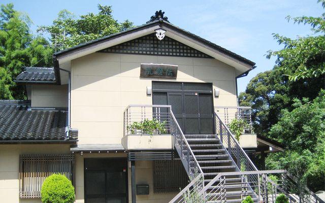 伝燈院 東山浄苑の画像2