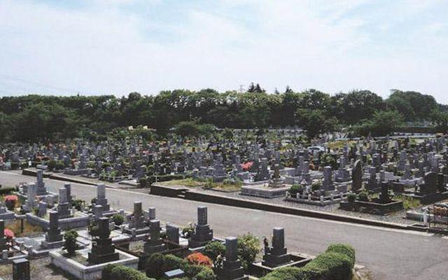 潮見坂平和公園の画像1