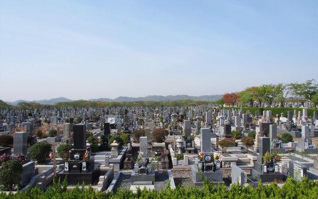 潮見坂平和公園の画像3