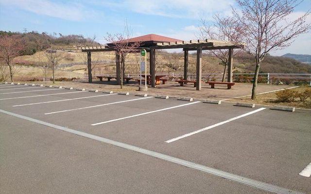 八王子山公園の画像6