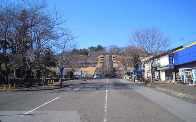 北山霊園の画像5