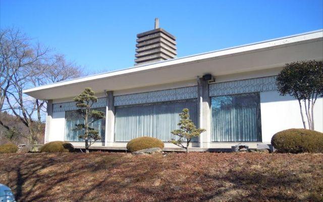 北山霊園の画像6