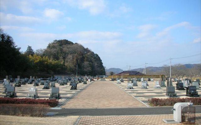 栃木市聖地公園の画像3