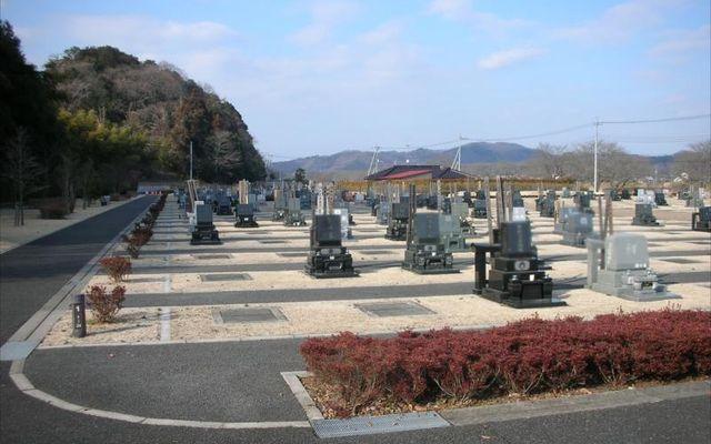 栃木市聖地公園の画像4