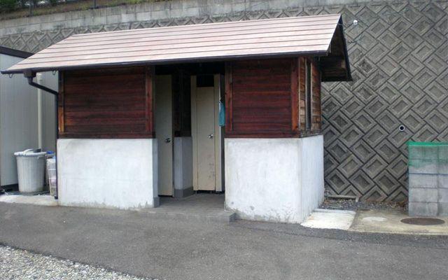 宗教法人長泉寺 鶴見やすらぎ霊園の画像4