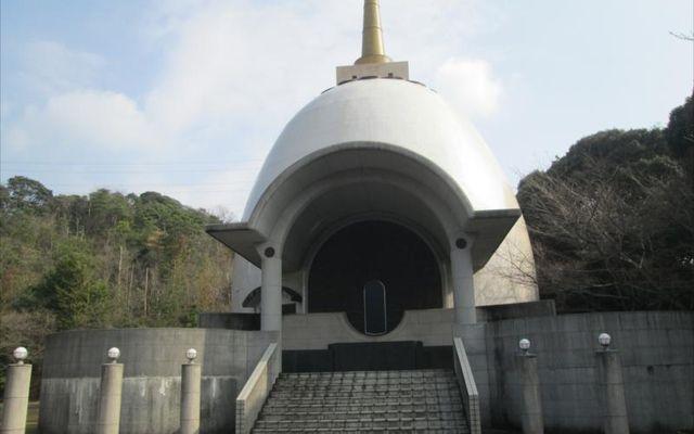 下関中央霊園の画像4