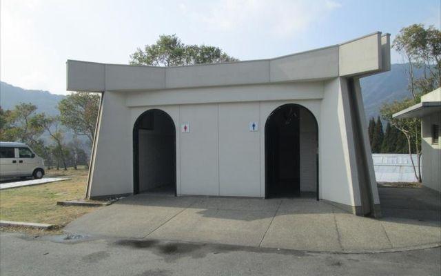 下関中央霊園の画像5