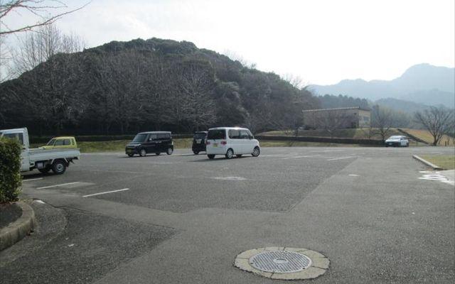 下関中央霊園の画像7