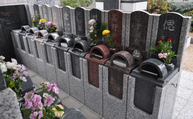 川口元郷聖地の画像6