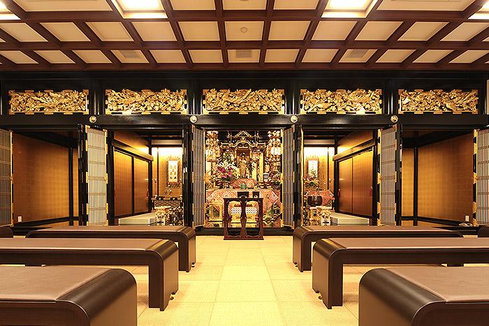 大須陵苑の画像5