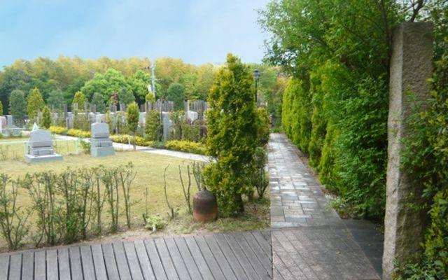 イーガーデン東山の画像3