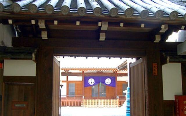 大光寺の画像1