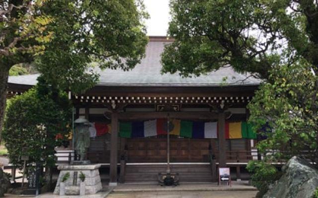 プレミアム湘南江ノ島樹木葬墓地の画像2