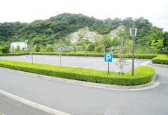 横須賀市営公園墓地の画像2